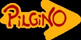 Pilgino – Nederlands